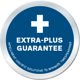 Extra-Plus-Guarantee